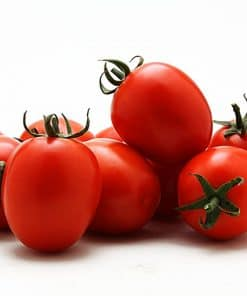 Buy Summer Tomato Seeds Online in India